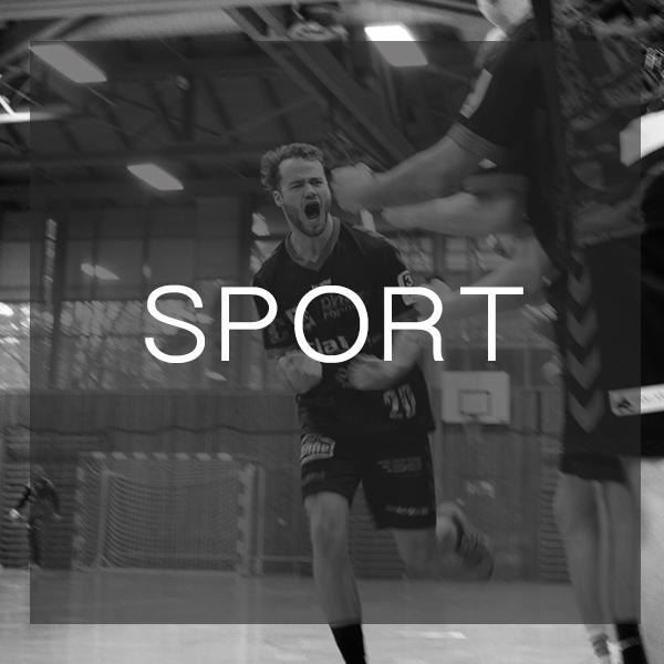 Ben Eder Photography - Sport