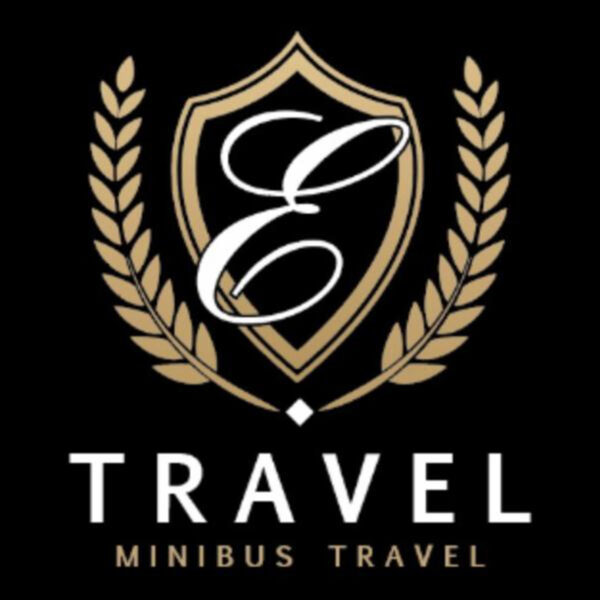 E-Travel North East
