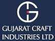 Gujarat Craft Industries Ltd