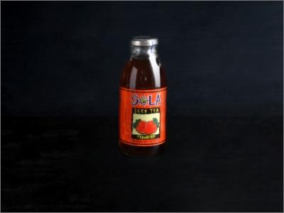 Sola Strawberry