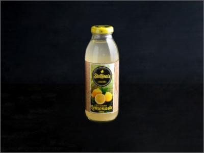 Stellina_s Lemonade