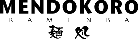 Mendokoro