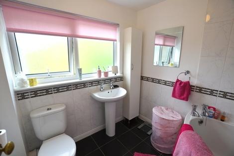 Lind Bath 1