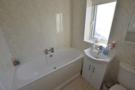 Amara Bath