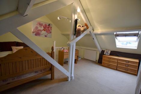Propsect Loft