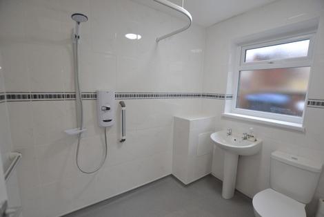 Syl Bath