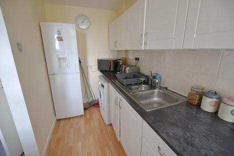 94 Coll Kitchen
