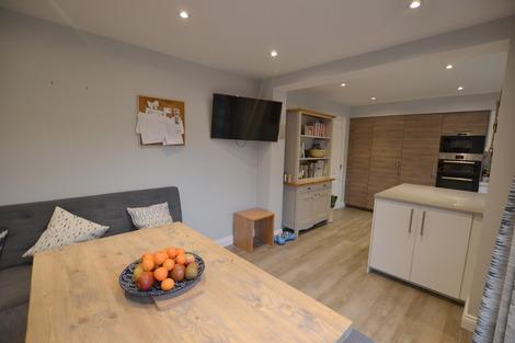 Ab Kitchen-3