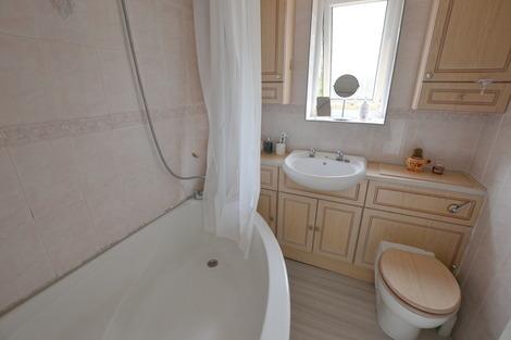 Bolam Bath