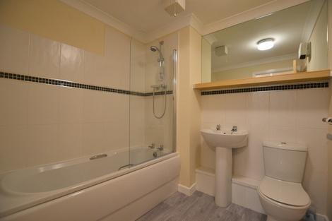 Pal Bath
