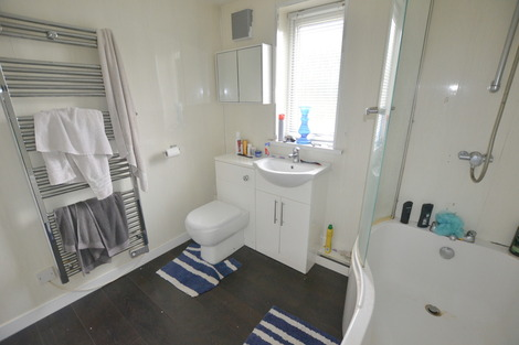 Whitton Bath