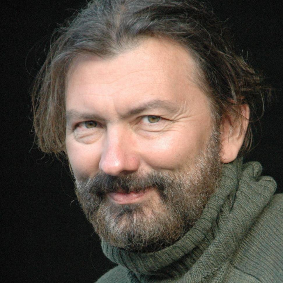 Neil  Willmann