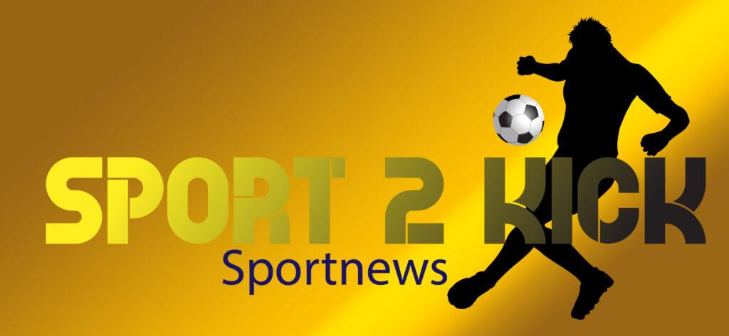 ข่าวกีฬา ข่าวฟุตบอล