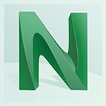 Navision Icon