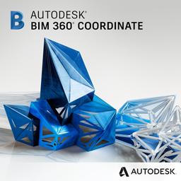 bim-360-coordinate-badge-256px