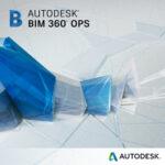 bim-360-ops-badge-256px