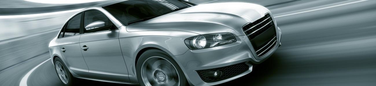 Automotive slider