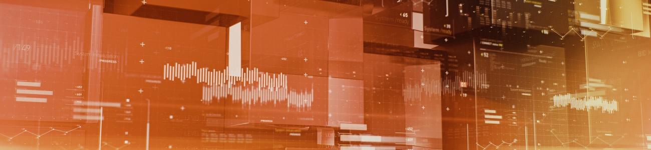 Data Management consultanta slider