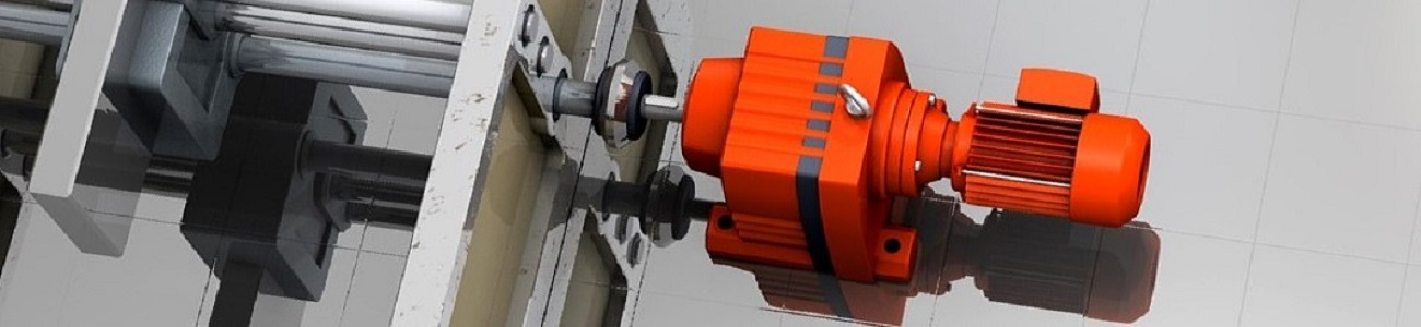 tetra4d-pdf-converter-landing