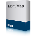 Faro MonuMap