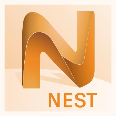 Nesting Utility