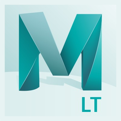 Maya LT icon