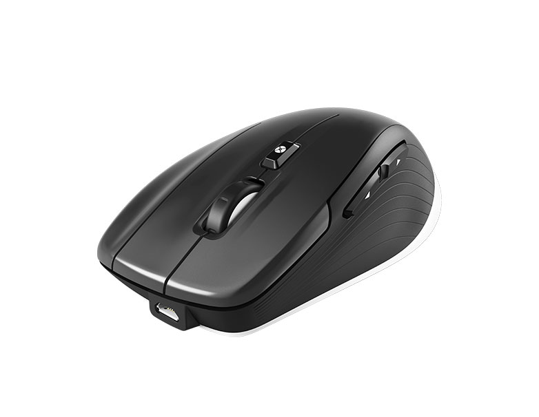 CadMouse Wireless Image