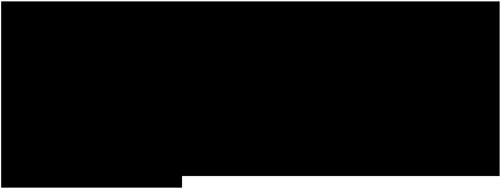 HMDE-logo-blk