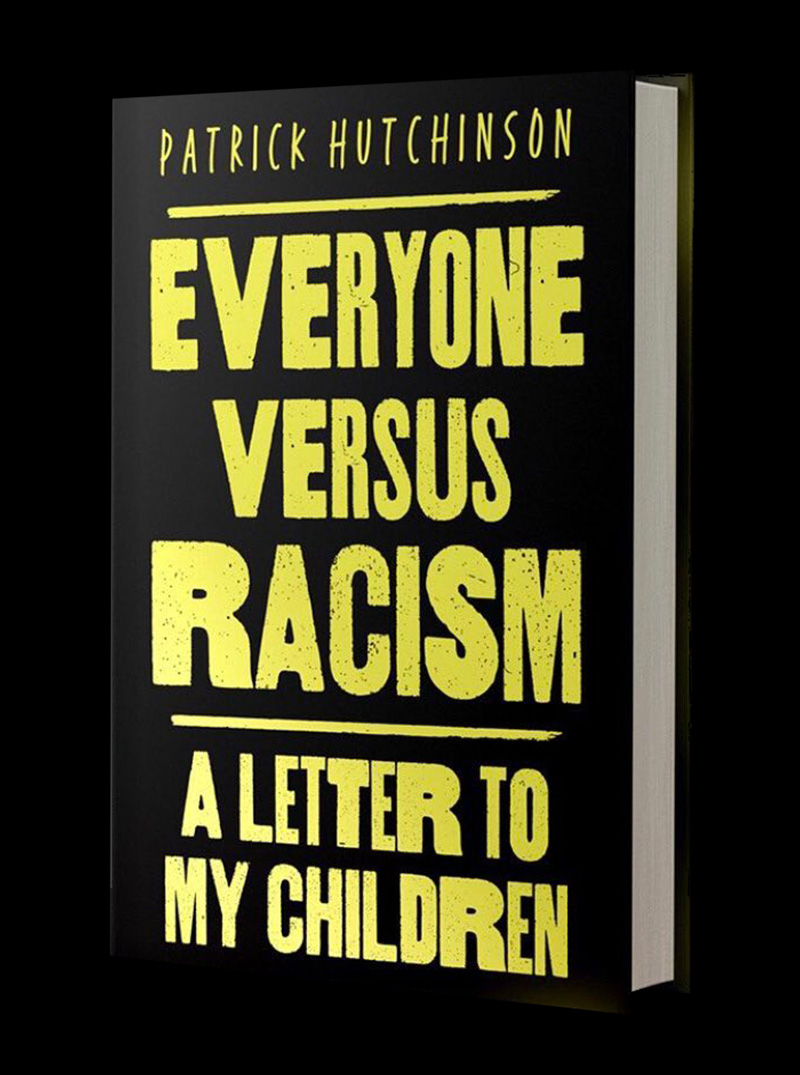 Patrick-Hutchinson-Everybody-verses-racism-book-cover