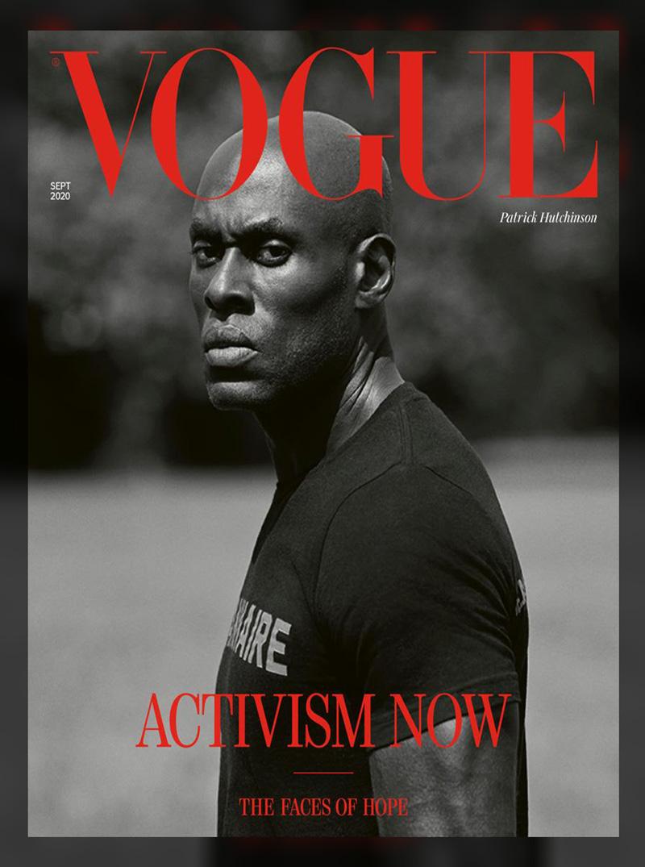 Patrick-Hutchinson-Vogue-press-covers2