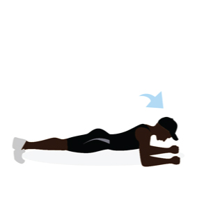 CORE-workout-icon2