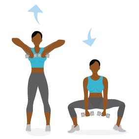 FULL_BODY-workout-icon2