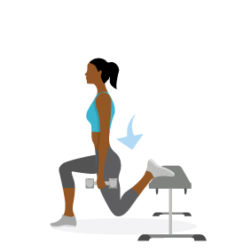 HIIT-workout-icon2