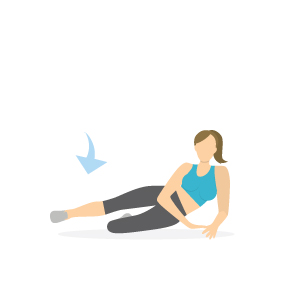 STRETCH-workout-icon3