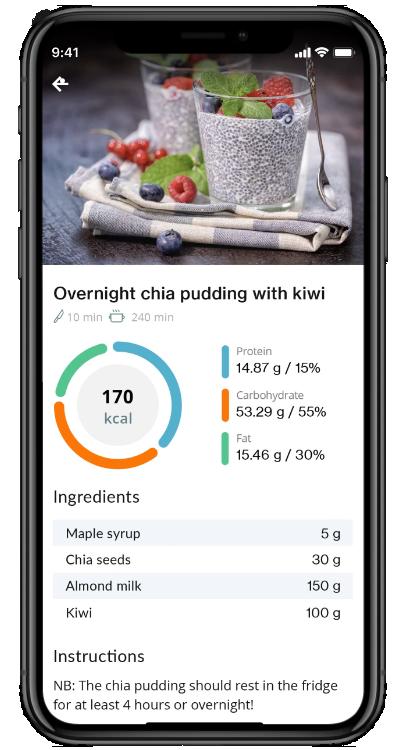 Hutchinson-Fitness-App-1