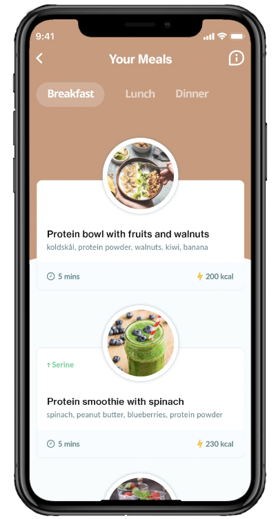 Hutchinson-Fitness-App-2