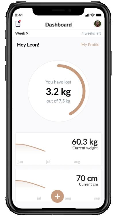 Hutchinson-Fitness-App-3B