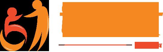 Pumori Logo