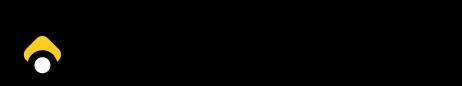 avada-marketing-logo-2x