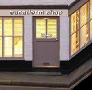 Eucaderm Shop