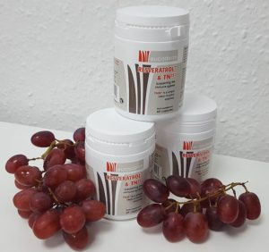 Buy 2 Resveratrol, and get 3rd FREE !