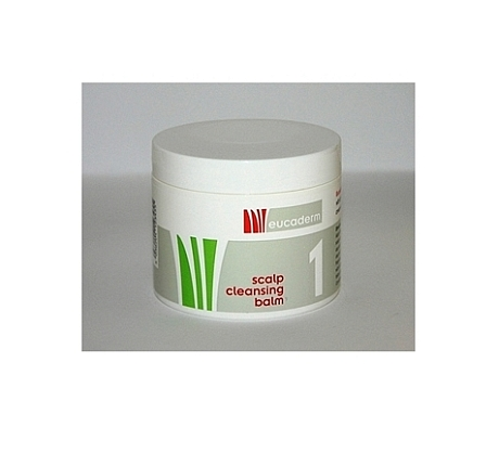Scalp Cleansing Balm No 1  (200 ml)