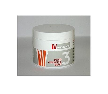 Scalp Cleansing Balm No 3  (200 ml)
