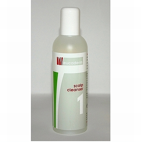 Scalp Cleansing Lotion No 1  (200 ml)