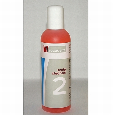 Scalp Cleansing Lotion No 2  (200 ml)