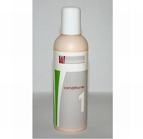 Conditioner No 1  (200 ml)