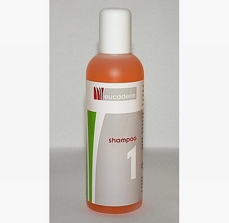 Shampoo No 1 (200 ml)