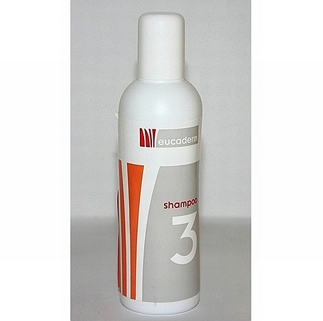 Shampoo No 3  (200 ml) .... CURRENTLY OUT OF STOCK