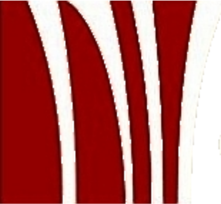 eucaderm trichology