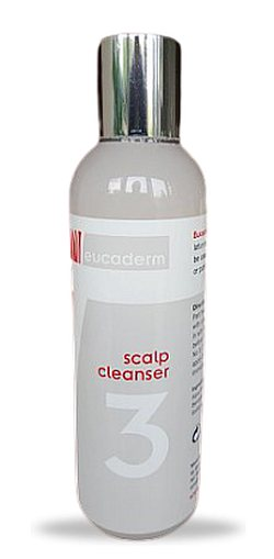 Scalp Cleansing Lotion No 3  (200 ml)